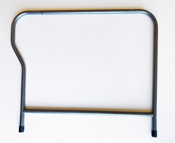 Single arm for heavy duty blanket bars (7079-7080)